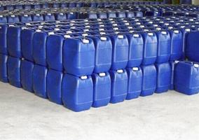 WM系列反渗透膜专用阻垢剂,非氧化杀菌剂